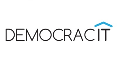 democracit_scify_org