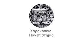 HUA_logo
