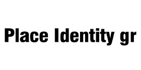 PlaceIdentity_logo