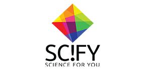 SciFY_logo13_500widthN