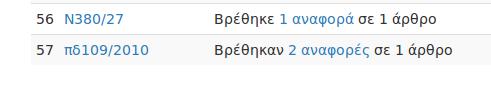 σχετικοινομοι4