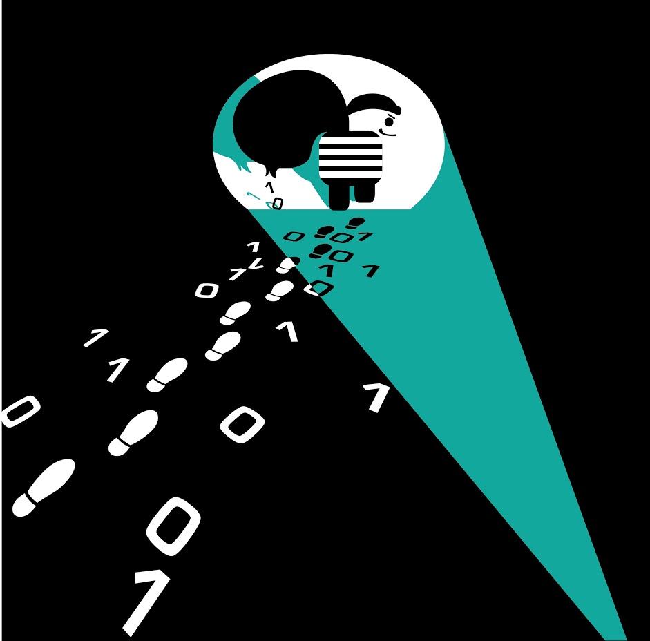 Δημόσια Διαβούλευση Ηλεκτρονικό Έγκλημα 2016